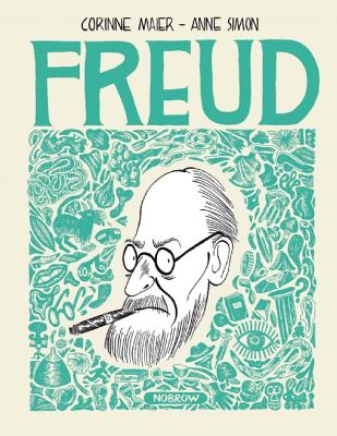 Freud By Maier, Corrine/ Simon, Anne (ILT)